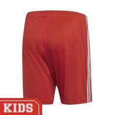 Adidas Dw5479 JUVENTUS SHORT
