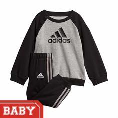 Adidas Dx2453 BABY JOGGINGPAKJE