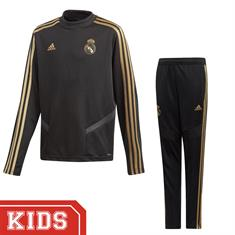 Adidas Dx7821-45 REAL MADRID TRAININGSPAK