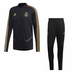 Adidas Dx7836-47 REAL MADRID TRAININGSPAK
