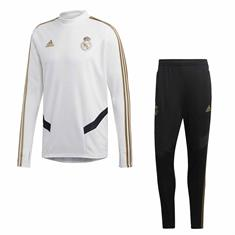 Adidas Dx7837-47 REAL MADRID TRAININGSPAK