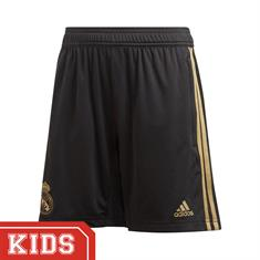 Adidas Dx7843 REAL MADRID SHORT