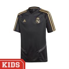 Adidas Dx7850 REAL MADRID SHIRT