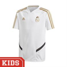 Adidas Dx7851 REAL MADRID SHIRT
