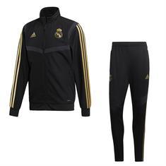 Adidas Dx7859-47 REAL MADRID TRAININGSPAK