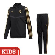 Adidas Dx7862-45 REAL MADRID TRAININGSPAK