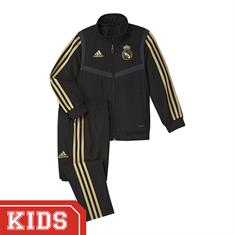 Adidas Dx7864 REAL MADRID TRAININGSPAK