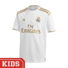 Adidas Dx8838 REAL MADRID SHIRT