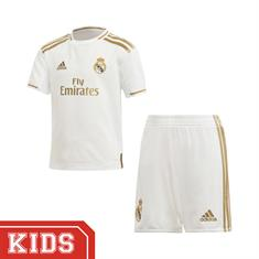 Adidas Dx8843 REAL MADRID MINI