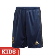 Adidas Dx8915 REAL MADRID SHORT