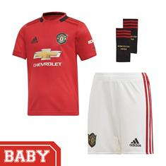 Adidas Dx8950 MANCHESTER UNITED MINI