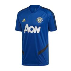 Adidas Dx9029 MANCHESTER UNITED SHIRT