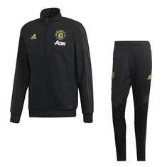Adidas Dx9044-52 MANCHESTER UNITED TRAININGSPAK