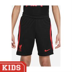 Adidas Dx9059 MANCHESTER UNITED SHORT