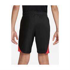 Adidas Dx9059 mu.short