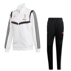 Adidas Dx9114-29 JUVENTUS TRAININGSPAK