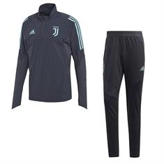 Adidas Dx9122/04 JUVENTUS TRAININGSPAK
