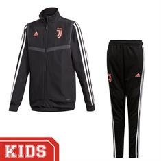 Adidas Dx9135-23 JUVENTUS TRAININGSPAK