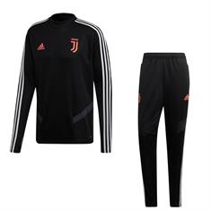 Adidas Dx9143-29 JUVENTUS TRAININGSPAK