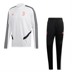 Adidas Dx9144-29 JUVENTUS TRAININGSPAK