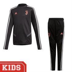 Adidas Dx9146-23 JUVENTUS TRAININGSPAK