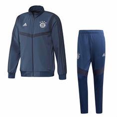 Adidas Dx9179-69 FC BAYERN MUNCHEN TRAININGSPAK