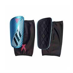 Adidas Dy0074 xpro