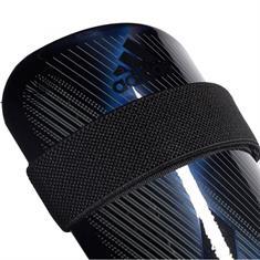 Adidas Dy0085 x reflex