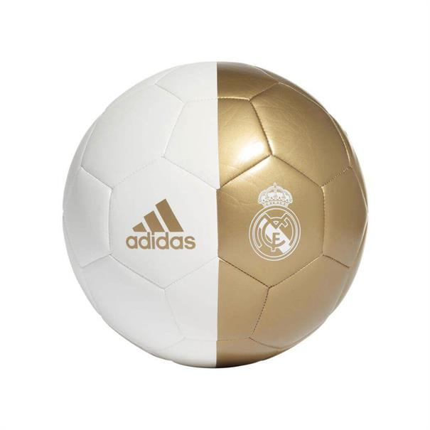 Adidas Dy2524 REAL MADRID VOETBAL