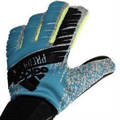 Adidas Dy2598 pr.pro