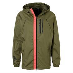Adidas Dz0049 jacket