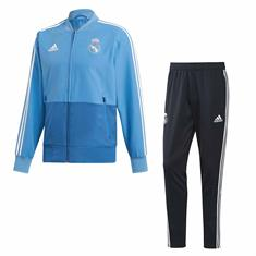 Adidas Dz9309/cw8648 REAL MADRID TRAININGSPAK