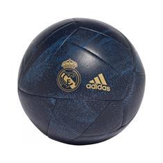 Adidas Ec3035 REAL MADRID VOETBAL