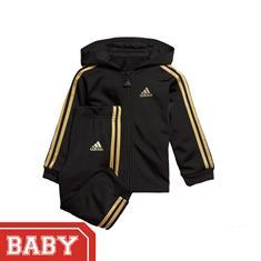 Adidas Ed1141 BABY JOGGINGPAKJE