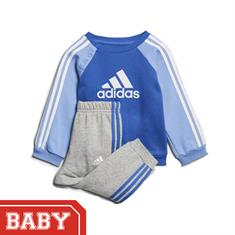 Adidas Ed1159 BABY JOGGINGPAKJE