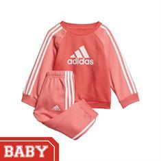 Adidas Ed1178 BABY JOGGINGPAKJE