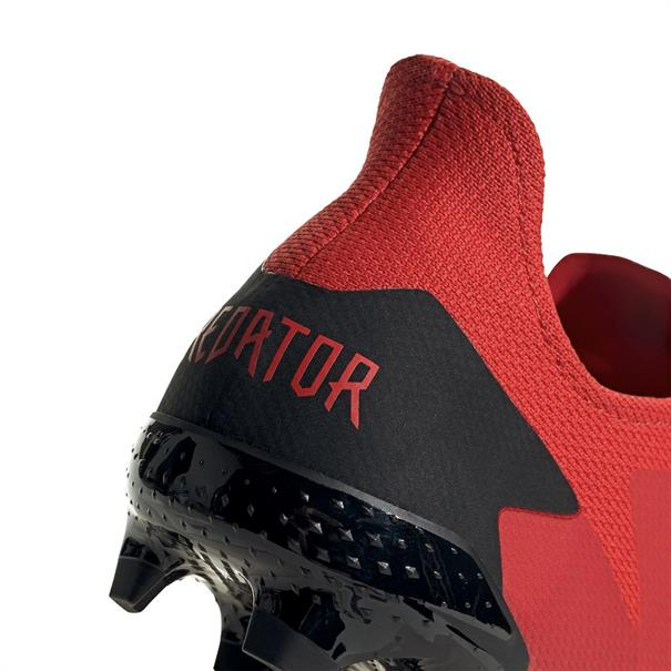 Adidas Ee9553 PREDATOR 20.2 FG