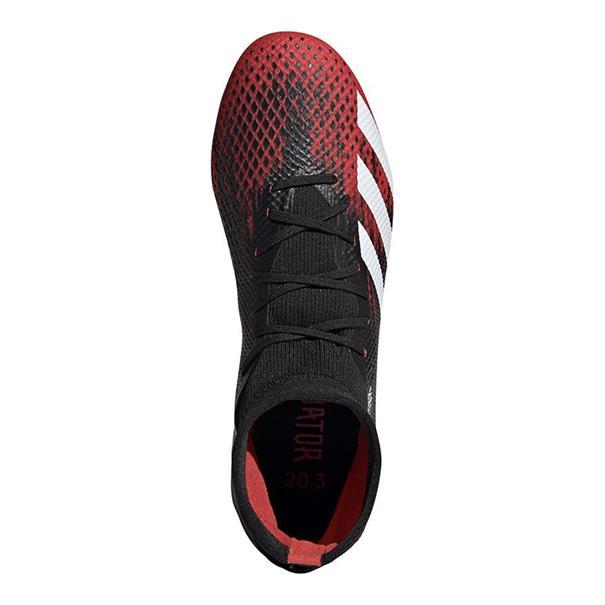 Adidas Ee9555 PREDATOR 20.3