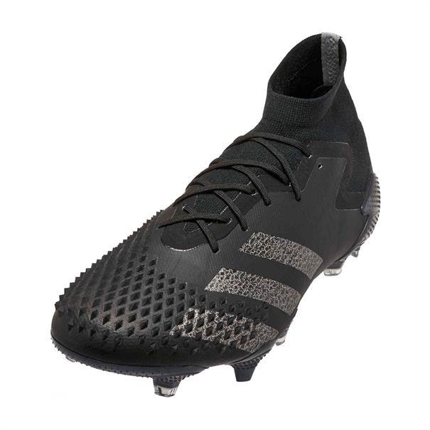 Adidas Ef1612 PREDATOR 20.1