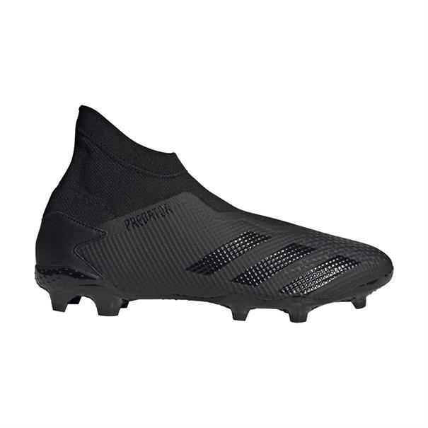 Adidas Ef1645 PREDATOR 20.3