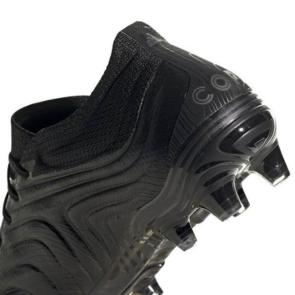 Adidas Ef1947 COPA 20.1