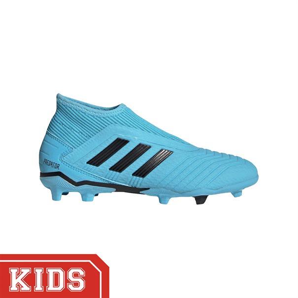 Adidas Ef9039 PREDATOR 19.3 FG