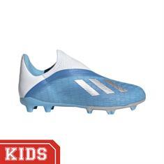 Adidas Ef9114 x19.3 fg