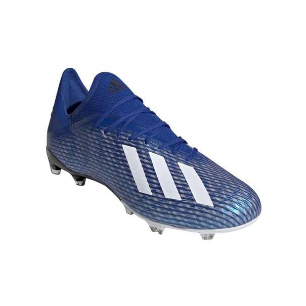 Adidas Eg7128 X 19.2 FG