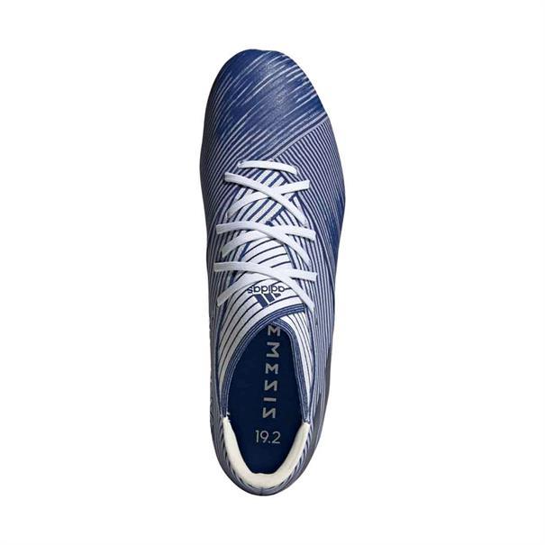 Adidas Eg7222 NEMEZIZ 19.2
