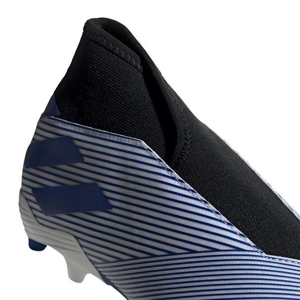 Adidas Eg7248 NEMEZIZ 19.3