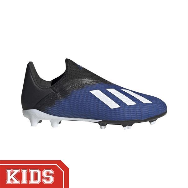 Adidas Eg9840 X 19.3 FIRM GROUND