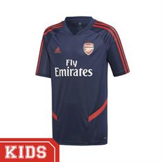 Adidas Eh5698 ARSENAL SHIRT