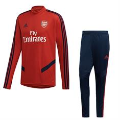Adidas Eh5719/22 ARSENAL TRAININGSPAK