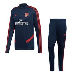 Adidas Eh5720/22 ARSENAL TRAININGSPAK